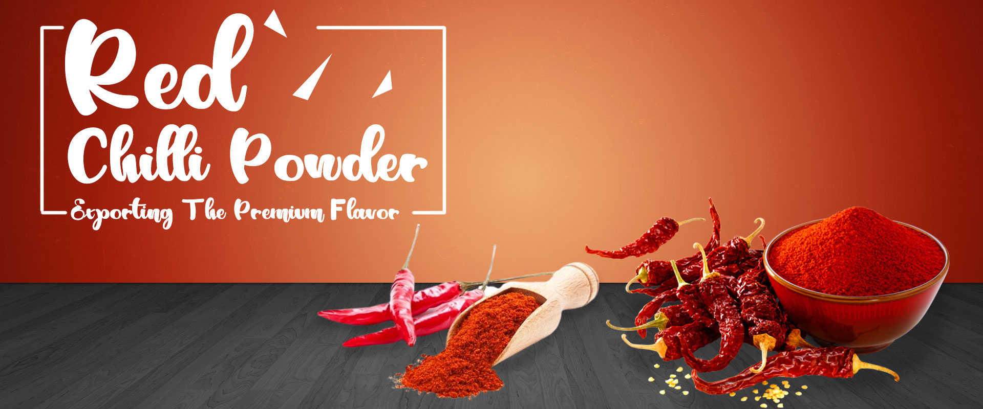 Red Chilli Powder Suppliers In Sant Kabir Nagar