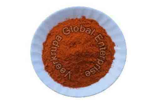 Blended Red Chilli Powder In Parbhani