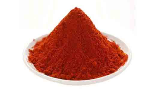 Natural Red Chilli Powder Manufacturers In Sant Kabir Nagar