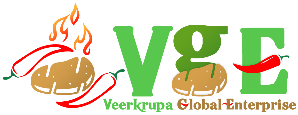 Veerkrupa Global Enterprise